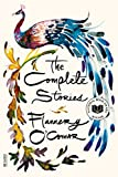 「The Complete Stories (FSG Classics) (English Edition)」のサムネイル画像
