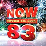 「Vol. 83-Now That's What I Call Music!」のサムネイル画像