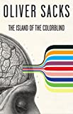 「The Island of the Colorblind」のサムネイル画像
