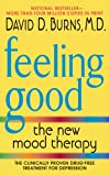 「Feeling Good: The New Mood Therapy」のサムネイル画像