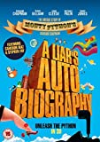 「A Liar's Autobiography: The Untrue Story of Monty Python's Graham Chapman」のサムネイル画像