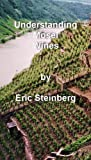 Understanding Mosel Wines (English Edition)