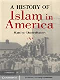 「A History of Islam in America」のサムネイル画像