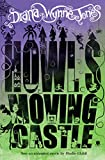 「Howl's Moving Castle (English Edition)」のサムネイル画像