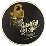 Rock & Roll Love Affair (Picture Disc) [Analog]