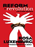 「Reform or Revolution and Other Writings (Dover Books on History, Political and Social Science) (Engl...」のサムネイル画像