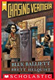 「Chasing Vermeer (Scholastic Gold) (English Edition)」のサムネイル画像