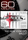 60 Minutes - The New York City Ballet