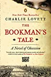 「The Bookman's Tale: A Novel of Obsession」のサムネイル画像
