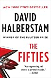 「The Fifties: A Cultural History (English Edition)」のサムネイル画像