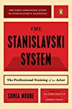 「The Stanislavski System: The Professional Training of an Actor; Second Revised Edition (Penguin Hand...」のサムネイル画像
