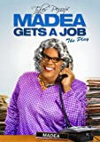 「Tyler Perry's Madea Gets a Job [DVD] [Import]」のサムネイル画像