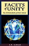 「Facets of Unity: The Enneagram of Holy Ideas (English Edition)」のサムネイル画像