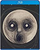 Raven That Refused to Sing [Blu-ray] [Import]