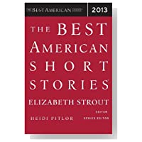 mail and best american essay The best american essays 2012 compiles the best literary essays of the year 2011 which were originally published in american periodicals e-mail message.