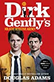 「Dirk Gently's Holistic Detective Agency」のサムネイル画像