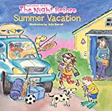 「The Night Before Summer Vacation」のサムネイル画像