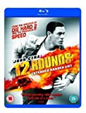 「12 Rounds [Blu-ray] [Import]」のサムネイル画像
