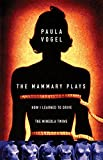 「The Mammary Plays: Two Plays (English Edition)」のサムネイル画像