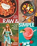 「Raw and Simple」のサムネイル画像