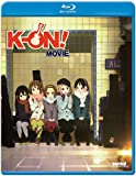 「K-on: the Movie / [Blu-ray] [Import]」のサムネイル画像