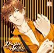[CD] Double Score~quarrel X love~ 戸高鷹介の場合