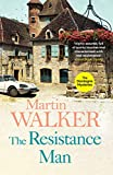 「The Resistance Man: Bruno, Chief of Police 6 (Bruno Chief of Police) (English Edition)」のサムネイル画像