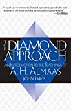 「The Diamond Approach: An Introduction to the Teachings of A. H. Almaas (English Edition)」のサムネイル画像