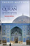 「The Story of the Qur'an: Its History and Place in Muslim Life (English Edition)」のサムネイル画像