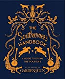 「The Southerner's Handbook: A Guide to Living the Good Life (English Edition)」のサムネイル画像