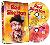 「Best of the Red Skelton Show [DVD] [Import]」のサムネイル画像