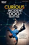 「The Curious Incident of the Dog in the Night-Time (Modern Plays)」のサムネイル画像