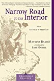 「Narrow Road to the Interior: And Other Writings (Shambhala Classics) (English Edition)」のサムネイル画像