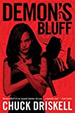 「Demon's Bluff - A World War II Espionage Thriller (English Edition)」のサムネイル画像