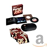 Tabu Records Box Set