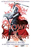 「Crown of Midnight (Throne of Glass Book 2) (English Edition)」のサムネイル画像
