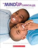 「The MindUP Curriculum: Grades 3-5 (English Edition)」のサムネイル画像