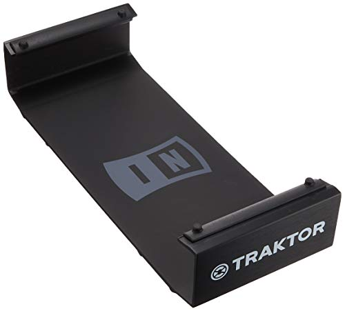 Native Instruments DJアクセサリー TRAKTOR Kontrol Stand