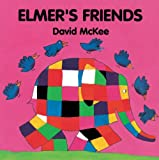 「Elmer's Friends (Elmer eBooks)」のサムネイル画像
