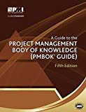 「A Guide to the Project Management Body of Knowledge ( PMBOK® Guide )—Fifth Edition (ENGLISH)」のサムネイル画像