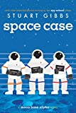 「Space Case (Moon Base Alpha)」のサムネイル画像