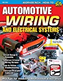 「Automotive Wiring and Electrical Systems (Workbench Series) (English Edition)」のサムネイル画像