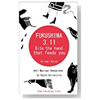 FUKUSHIMA 3.11 (English Edition)