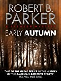 「Early Autumn (A Spenser Mystery) (The Spenser Series Book 7) (English Edition)」のサムネイル画像
