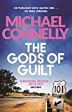 「The Gods of Guilt (Mickey Haller Series Book 5) (English Edition)」のサムネイル画像