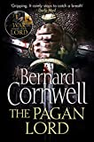 「The Pagan Lord (The Last Kingdom Series, Book 7)」のサムネイル画像