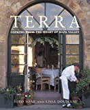 「Terra: Cooking from the Heart of Napa Valley」のサムネイル画像