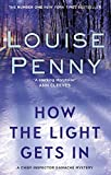 「How The Light Gets In (A Chief Inspector Gamache Mystery)」のサムネイル画像