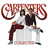 Collected / Carpenters