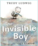 「The Invisible Boy」のサムネイル画像